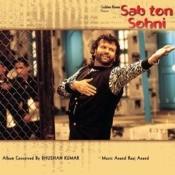Sab Ton Sohni Songs