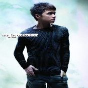 My 1st Collection Songs