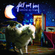 Infinity On High Songs
