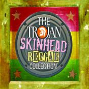 Trojan Skinhead Reggae Collection Songs