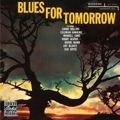 Blues For Tomorrow Songs