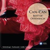 Best Of Offenbach [International Version] (International Version) Songs