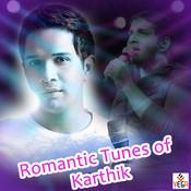 Romantic Tunes Of Karthik Songs