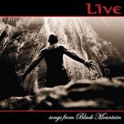 Songs from Black Mountain Songs