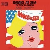 Star Tar MP3 Song Download- Dames at Sea (Original London