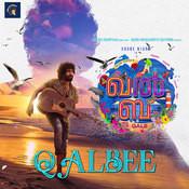 Qalbee Song