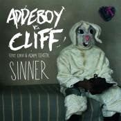 Sinner Songs