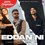 Eddan Ni Song