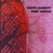 Fort Yawuh Songs