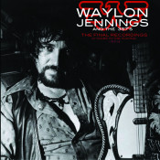 Waylon Forever Songs