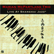 Live At Shanghai Jazz Songs