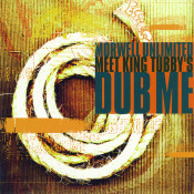 Dub Me Songs