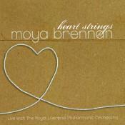 Heart Strings Songs
