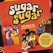 Sugar Sugar Songs