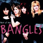 The Best Of The Bangles Songs