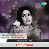 Neelasaari Songs