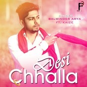 Desi Chhalla Songs