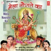 Mela Naurate Ka Songs