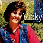 Vicky Philips Songs