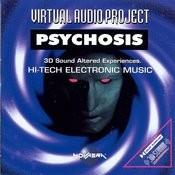 Psychosis Songs