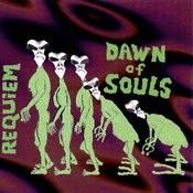 Dawn Of Souls Songs