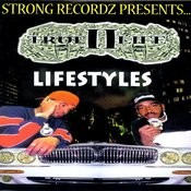 Lifestyles Songs