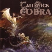 Call Sign Cobra II Songs
