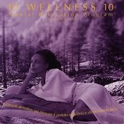 Wellness: Mental Relaxation Program, Vol.10 Songs