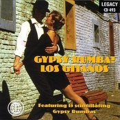 Gipsy Rumba Songs