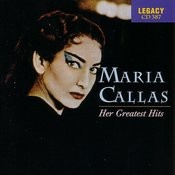Her Greatest Hits Songs