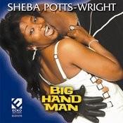 Big Hand Man Songs