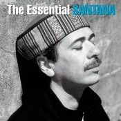 The Essential Santana Songs