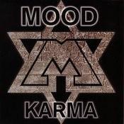 Karma (5-Track Single) Songs