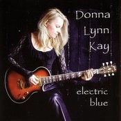 Electric Blue Songs