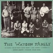 The Doc Watson Family Songs