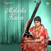 Malavika Kanan Chhayanat Khamaj Songs