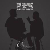 Zez Di Camargo E Luciano - 20 Anos De Carreira Songs