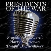 Stardust Presents: Presidents Of The War Songs