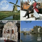 Authentic Holland Songs