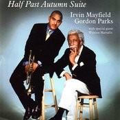 Half Past Autumn Suite Songs