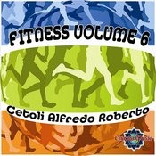 Fitness, Vol.6 Songs