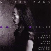 3 Purple Circles Songs