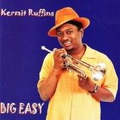 Big Easy Songs
