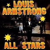 Louis Armstrong's All Stars Songs