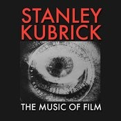 Steven Spielberg: The Music Of Film Songs