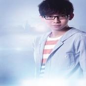 Shang Xin Tong Hua Songs