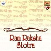 Ram Raksha Stotra Song
