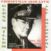 Holiday For Strings (1943-44 Composite Boradcast) Song