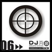 Robotic Zone (Electro Club Version) Song