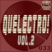 Quelectro Vol.2 Songs